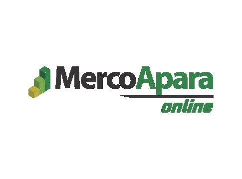 MercoApara
