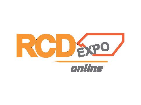 RCD Expo