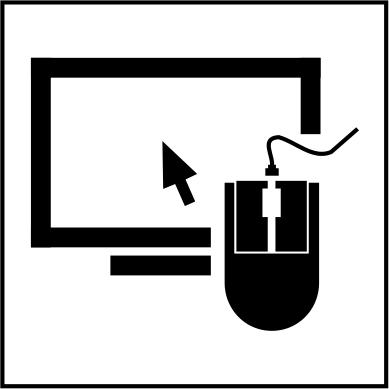categoria_software